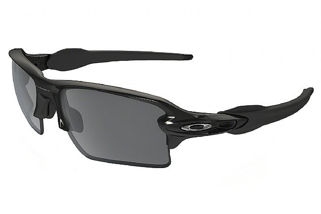8bef94367e8a Oakley Sunglasses Line Up