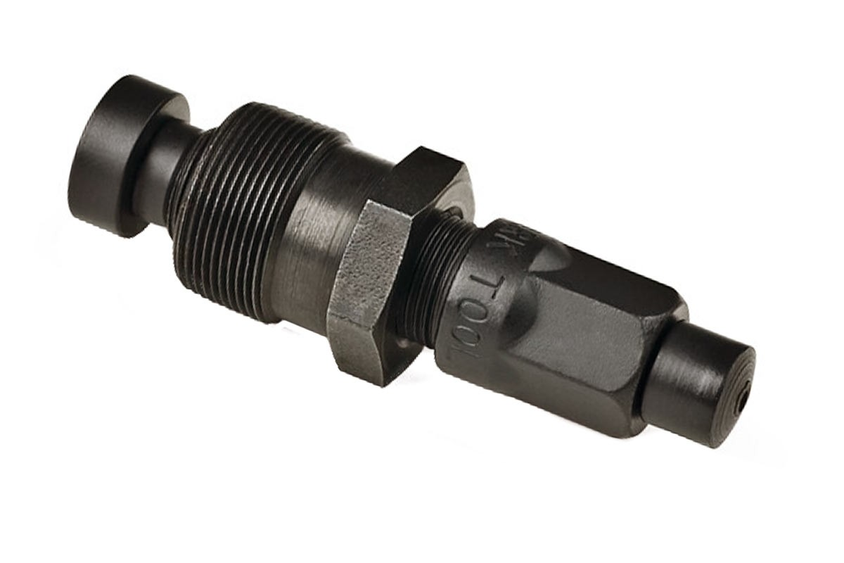 NEW Park Tool CWP-7 Universal Crank Puller