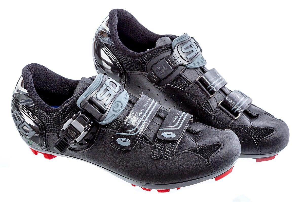 Sidi Dominator 7 SR MTB Shoe at