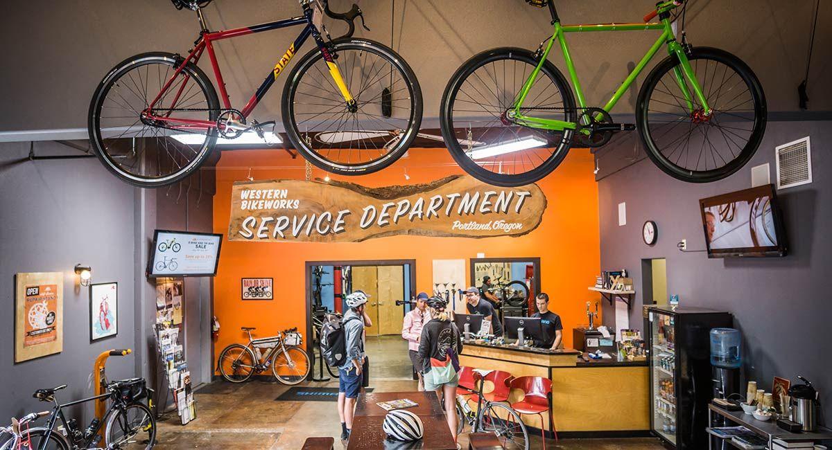 Lovejoy Service Renovation
