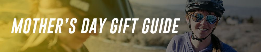 Gift Guide - Mother